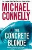 книга The Concrete Blonde