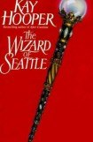 книга The Wizard Of Seattle