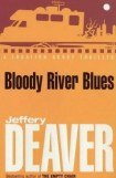 книга Bloody River Blues