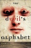 книга The Devil's Alphabet