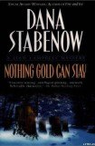 книга Nothing Gold Can Stay