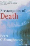 книга Presumption Of Death