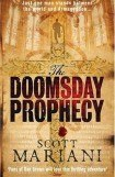 книга The Doomsday Prophecy