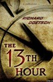 книга The 13th Hour