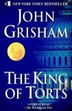 книга The King of Torts