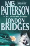 книга London Bridges