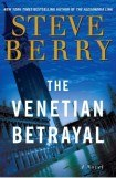книга The Venetian Betrayal