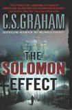 книга The Solomon Effect
