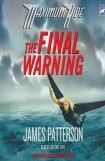 книга The Final Warning