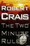 книга The Two Minute Rule
