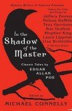 книга In The Shadow Of The Master: Classic Tales by Edgar Allan Poe