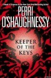 книга Keeper of the Keys