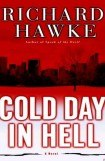 книга Cold Day in Hell
