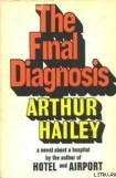 книга The Final Diagnosis