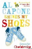 книга Al Capone Shines My Shoes