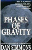 книга Phases of Gravity
