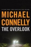 книга The Overlook