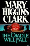 книга The Cradle Will Fall