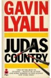 книга Judas Country