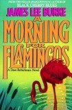 книга A Morning for Flamingos