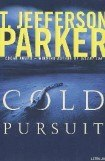 книга Cold Pursuit