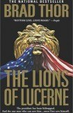 книга The Lions Of Lucerne