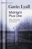 книга Midnight Plus One
