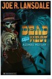книга Dead in the West