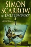 книга The Eagles Prophecy