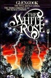 книга The White Rose