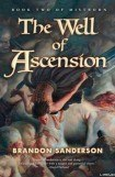 книга The Well of Ascension