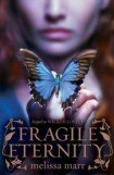 книга Fragile Eternity