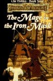 книга The Mage In The Iron Mask