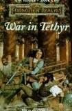 книга War in Tethyr