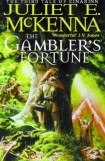 книга The Gambler's Fortune