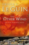 книга The Other Wind