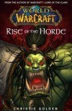 книга Rise of the Horde