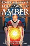книга The Dawn of Amber
