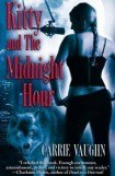книга Kitty and the Midnight Hour