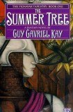 книга The Summer Tree