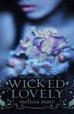 книга Wicked Lovely