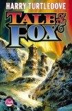 книга Tale of the Fox