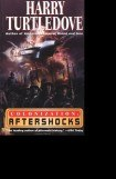 книга Aftershocks