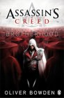 книга Assassin 's Creed: Brotherhood