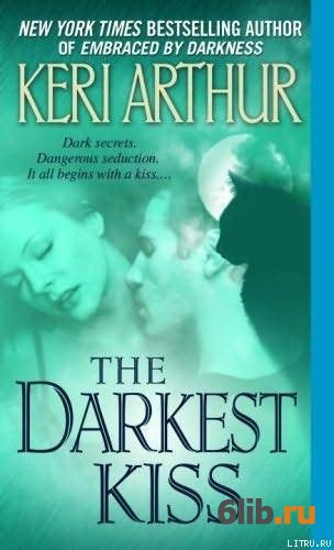 Seduction download darkest the epub