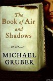 книга The Book of Air and Shadows