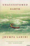 книга Unaccustomed Earth