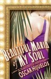 книга Beautiful María of My Soul