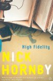 книга High Fidelity