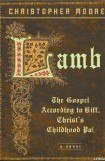 книга Lamb: The Gospel According to Biff, Christ's Childhood Pal